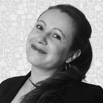 Andrea Pallares