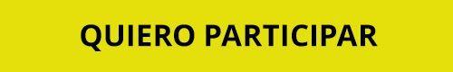 participar en congreso para videógrafos 2016