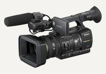 congreso para videografos de bodas 1