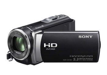 congreso para videografos de bodas 2