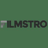 Filmstro en videosummit III