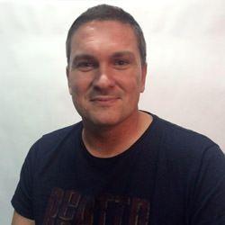 Jose Facchin VideoSUMMIT III