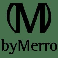 by Merro videosummit 3