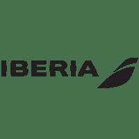 Iberia patrocinador de VideoSUMMIT 4