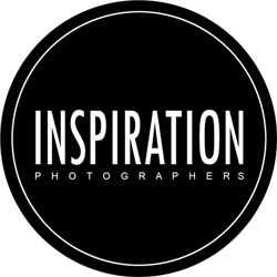 Inspiration photographers en VideoSUMMIT 4
