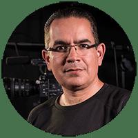 Jose Luis Tamez ponencia