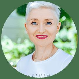 Luz Casal en VideoSUMMIT 4