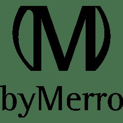 Patrocinadores VideoSUMMIT 4