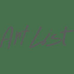 Artlist patrocinadores VideoSUMMIT 4