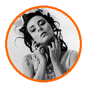 Elena Barbosa en VideoSUMMIT 5