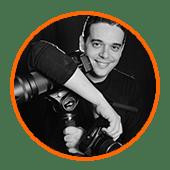 Rafa Gonçalves en VideoSUMMIT 5
