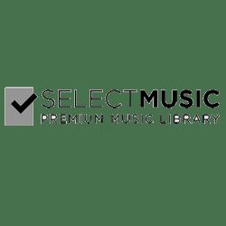 selectmusic