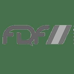 Patrocinadores de VideoSUMMIT 5 online