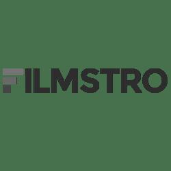filmstro Patrocinadores de VideoSUMMIT 5 online