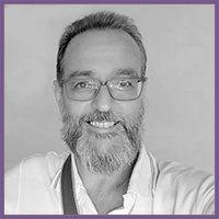 Ignacio Conejo en VideoSUMMIT 6
