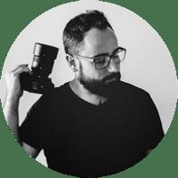 Jose Andres en VideoSUMMIT 6