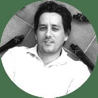 Jose Antonio Vela en VideoSUMMIT 6