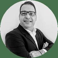 Marcio Barros en VideoSUMMIT 6