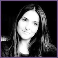 Vanesa García en VideoSUMMIT 6