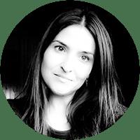 Vanesa Garcia en VideoSUMMIT 6