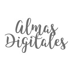 almas digitales en VideoSUMMIT 6