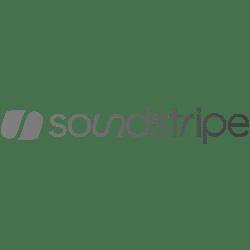 soundstripe en VideoSUMMIT 6